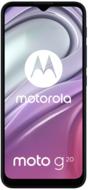 Telefoonhoesjes voor Motorola