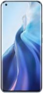 Telefoonhoesjes voor Xiaomi