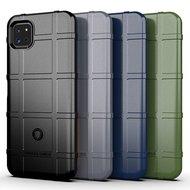 Gel & Hardcase hoesjes Samsung Galaxy A22 5G