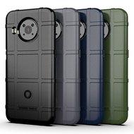 Alle Nokia X20 hoesjes