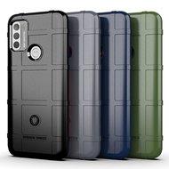 Alle Motorola Moto G50 hoesjes