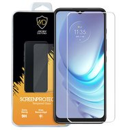 Screenprotectors Motorola Moto G50