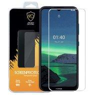 Screenprotectors Nokia 1.4