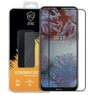 Screenprotectors Nokia G10