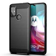 Gel & Hardcase hoesjes Motorola Moto G10