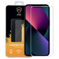 Screenprotectors iPhone 13 Pro