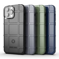 Alle iPhone 13 Pro Max hoesjes