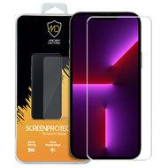 Screenprotectors iPhone 13 Pro Max