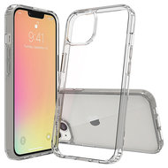 iPhone 13 Backcovers