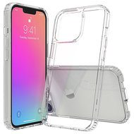 iPhone 13 Pro Backcovers