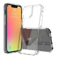 Gel & Hardcase hoesjes iPhone 13 Mini