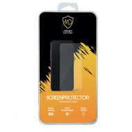 Screenprotectors Motorola Moto E20