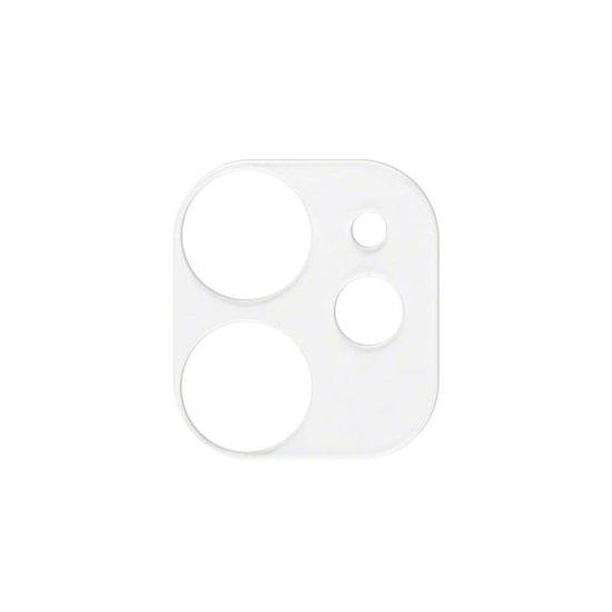 https://www.telefoonhoesje.nl/Files/10/159000/159649/ProductPhotos/Large/1113535781.jpg