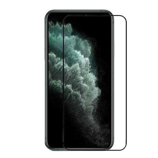 https://www.telefoonhoesje.nl/Files/10/159000/159649/ProductPhotos/Large/1712693921.jpg