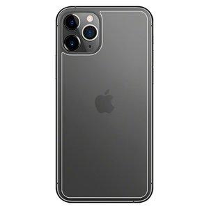 Tempered glass achterkant voor Apple iPhone 11 Pro Max